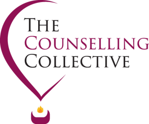 Counselling Collective Logo